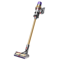 Dyson V11 Absolute Cordfree Vacuum Cleaner, Blue