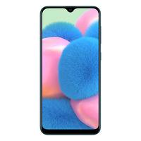 Samsung Galaxy A30s Smartphone LTE,  Prism Crush Green