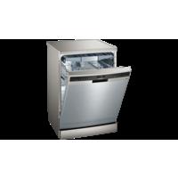 Siemens SN258I20TM Dishwasher, 8 Programmes