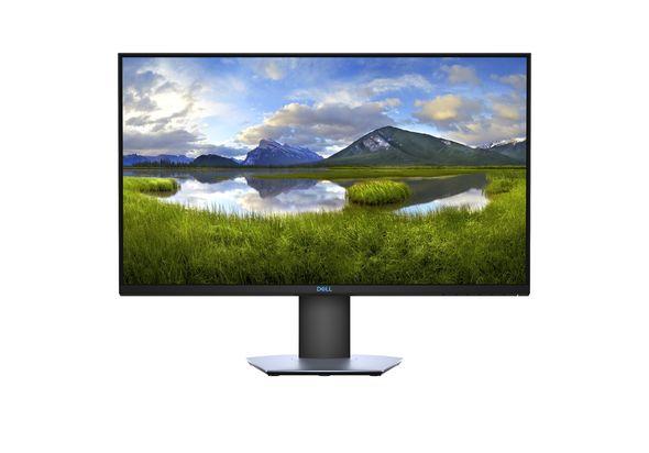 Dell 27  S2719DGF Gaming Monitor