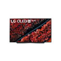 """LG 55"""" C9 OLED 4K TV"""