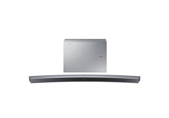 Samsung 300W 6.1Ch Soundbar HW-J6001