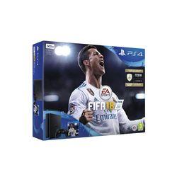 Sony Playstation 4 1TB FIFA18 Bundle