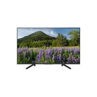 """Sony 49"""" KD49X7077F-SP1 4k Smart TV"""