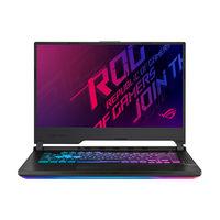 "Asus ROG Strix SCAR III i7 16GB, 1TB+ 512GB, 8GB Nvidia GeForce RTX 2070 15"" Gaming Laptop"