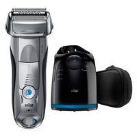 Braun Series 7 7899cc Men's Electric Foil Shaver