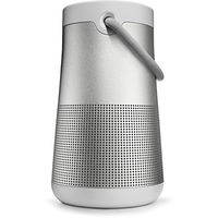 Bose SoundLink Revolve+ Bluetooth Speaker, Lux Gray