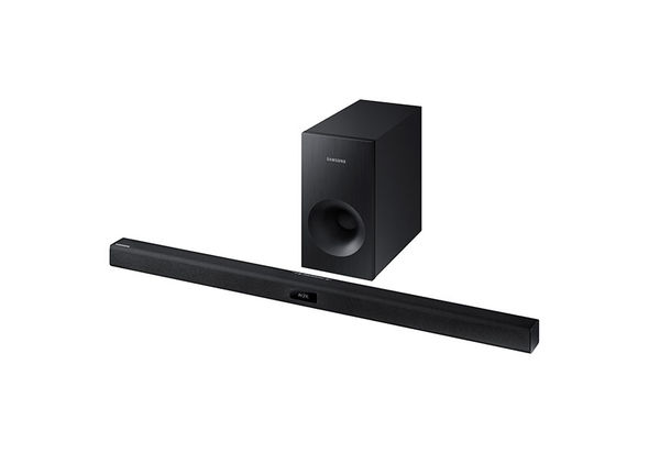 Sony HTC80 Sound Bar System