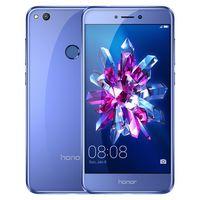 Huawei Honor 8 lite Smartphone LTE, Blue