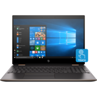 "HP Spectre x360 i7 16GB, 1TB 15"" Laptop"