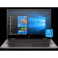 "HP Spectre x360 i7 16GB, 1TB 15"" Laptop"