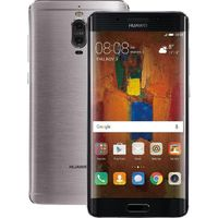 Huawei Mate 9 Pro Smartphone LTE, Grey