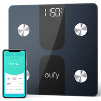 Anker C1 Smart Scale