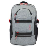 "Targus Urban Explorer 15.6"" Laptop Backpack, Grey"