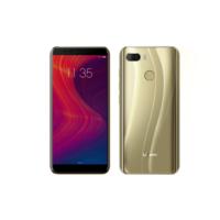 Lenovo K5 Play Smartphone LTE,  Gold