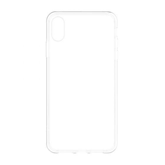 جرايفين , Griffin Reveal, XS غطاء شفاف لهاتف أيفون غطاء