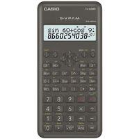 Casio FX-82MS-2-R Calculator