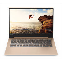 """Lenovo Ideapad S530 i5 8GB, 512GB 2GB Graphic 13"""" Laptop, Copper"""