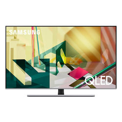 "Samsung 65"" Class Q70T QLED 4K UHD HDR Smart TV (2020)"
