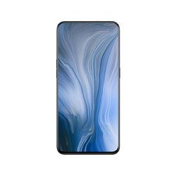Oppo Reno 10X Smartphone 5G,  Jet Black