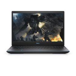 """Dell G3 i7 16GB, 1TB+ 256GB 4GB GTX1650 Graphic 15"""" Gaming Laptop"""
