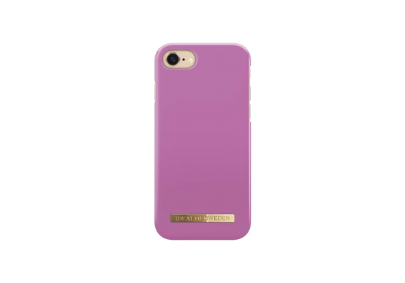 Ideal Fashion Case A/W 16-17 for iPhone 7, Bodacious