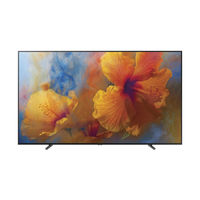 "Samsung 88"" Q94 4K Flat Smart QLED TV"