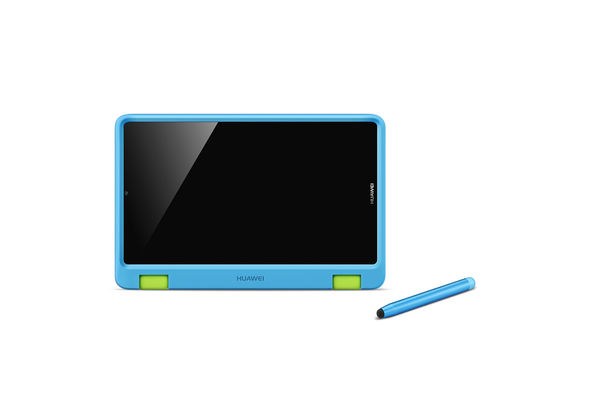 Huawei MediaPad T3 7  Kids Tablet