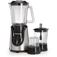 Black & Decker BX600G Blender