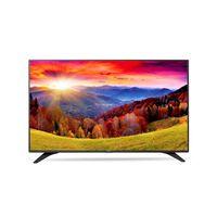 "LG 43"" 43LH548V Full HD TV"
