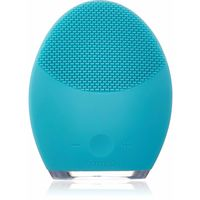 Foreo Luna 2 for Oily Skin