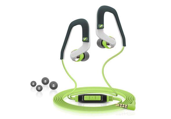 Sennheiser OCX686G Headphones