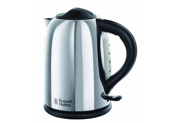 Russell Hobbs 20420 Chester 1.7L Kettle