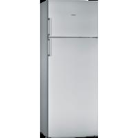 Siemens KD46NVI20M Top Freezer Refrigerator, 401 L