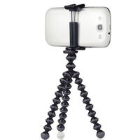 Joby GripTight Gorillapod XL Smartphone Stand, Charcoal