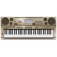Casio AT-3 Electronic Keyboard