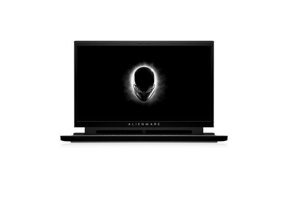 Dell Alienware M15 i7 16GB, 2TB SSD 8GB RTX2080 Graphic 15  Gaming Laptop