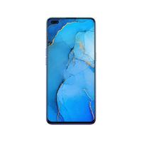 اطلبة مسبقاً, الهاتف الذكي أوبو رينو 3 برو LTE,  Auroral Blue