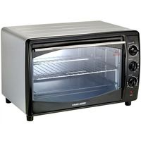 Black & Decker TRO60-B5 42L Lifestyle Toaster Oven