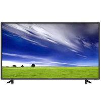 Supra 39 INCH HD Ready Android, Smart LED with HDMI / USB