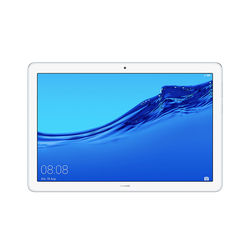 "Huawei Mediapad T5 10"" Wi-Fi Tablet, Blue"