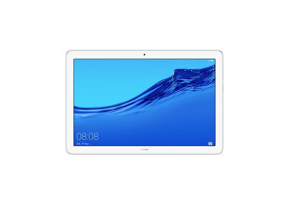 Huawei Mediapad T5 10  Tablet LTE, Blue