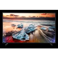"Samsung 98"" Class Q900 QLED Smart 8K UHD TV (2019)"