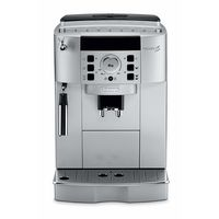 DeLonghi ECAM 22.110 Magnifica S Coffee Maker