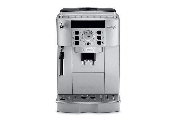 DeLonghi ECAM 22.110 Magnifica S Coffee Maker
