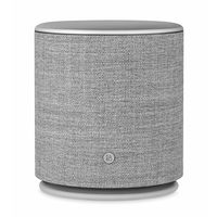 Bang & Olufsen Beoplay M5 Multiroom Speakers,  Natural
