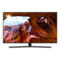 Samsung 43  Series 7 UHD 4K Smart TV (2019)