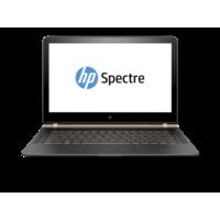 "HP Spectre 13-V103NE i7 8GB, 1TB 13"" Laptop, Black"