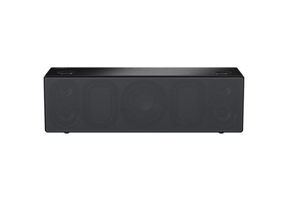 Sony SRS-X99 154 Watt Bluetooth Speaker