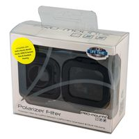Pro Mounts Polarizer Filter